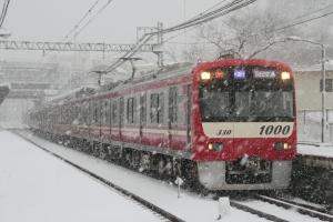 snow2014 (8)