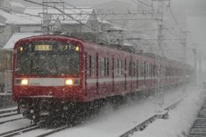 snow2014 (9)