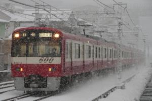 snow2014 (12)
