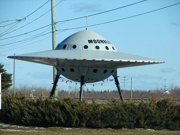 Moonbeam_UFO[1]