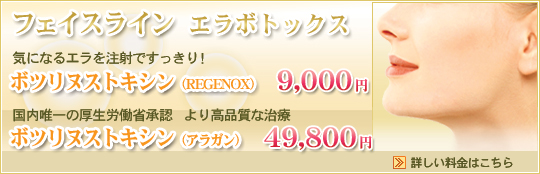 060518_price[1]