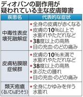 20130730-00000111-san-000-view[1]