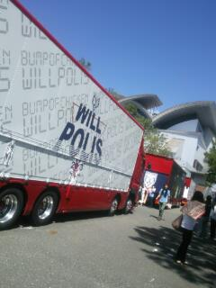 willpolis.jpg
