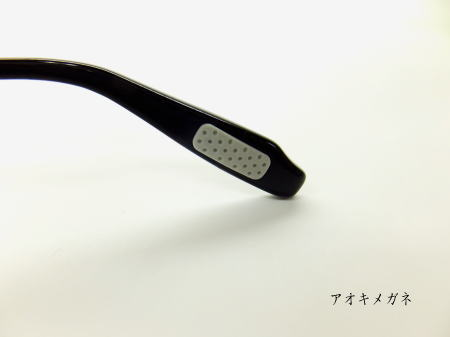 HAMAMOTO ハマモト HT-081