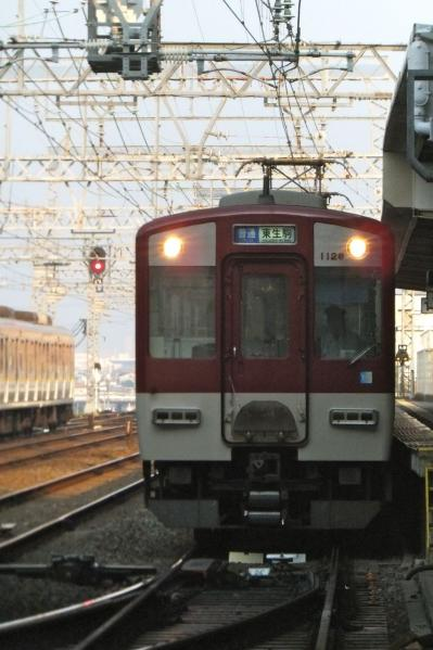 DSCF3172.jpg