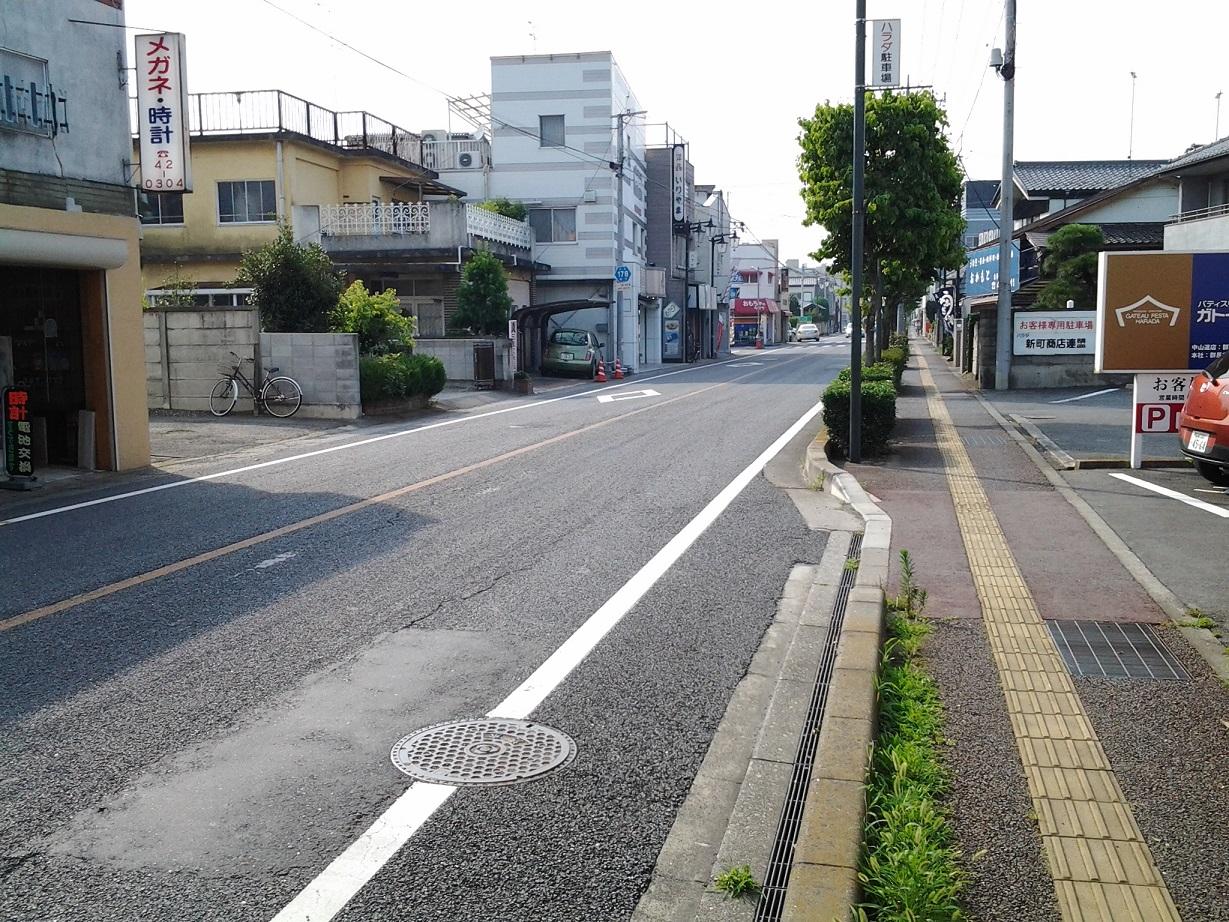 20140716_153908.jpg