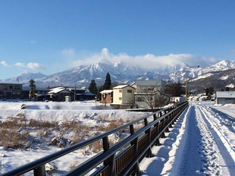 2013-12-29雪景色1