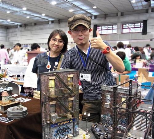 ブログ2013静岡