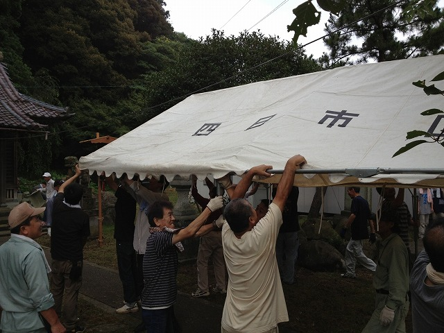 じぇじぇIMG_0915