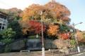 20131201-1太閤橋