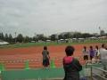 F10003633朝霞市民体育祭