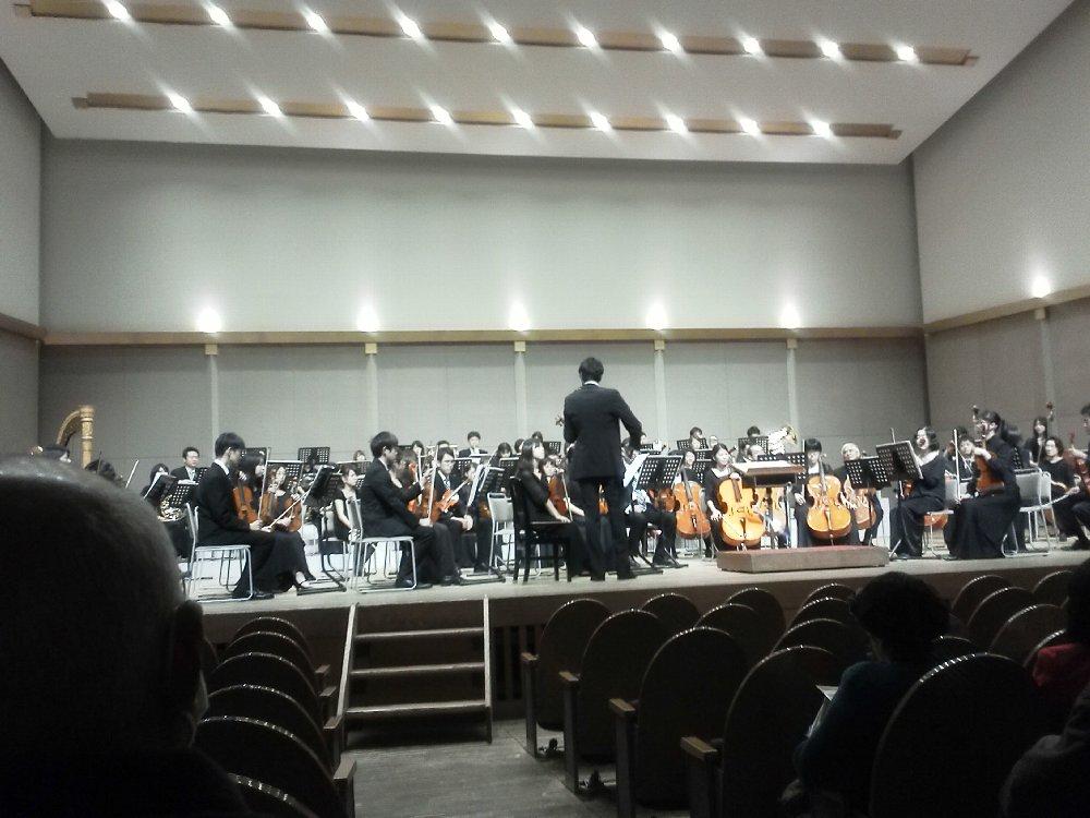 F1000465東洋大学管弦楽団OBオーケストラ2014