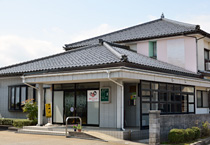 浅川接骨院STAFF