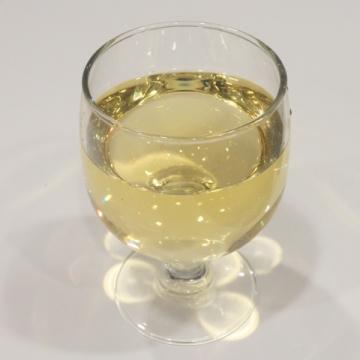 グラスワイン(白)(2013、299円・税別)