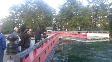 20141028_橋(B)