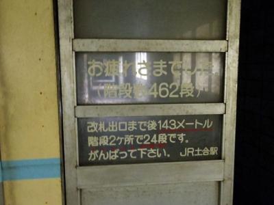 IMGP1271.jpg