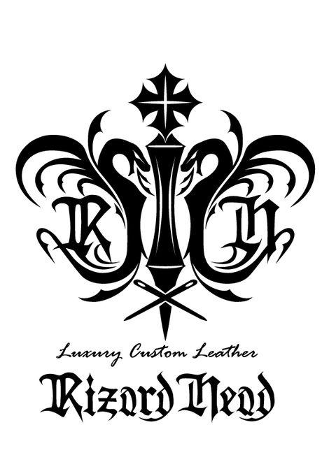 RH-Logo1.jpg