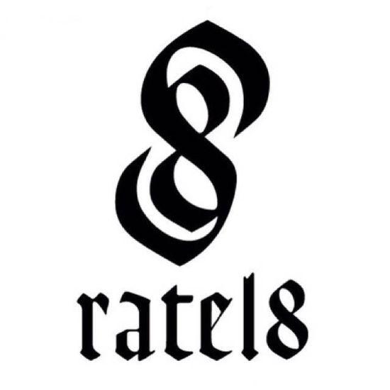 ratel8.jpg