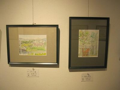 H25年西ゆり会展 006