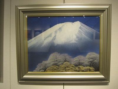 H25年松永義夫展 021
