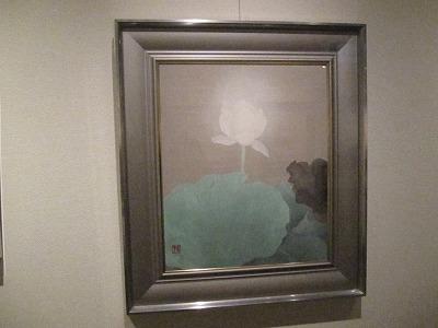 H25利根川幸子展 020