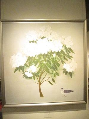 H25利根川幸子展 031