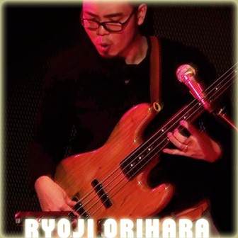 orihararyoujiのコピー