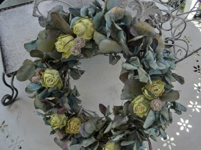 20120425WreathDried (4)