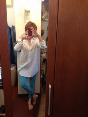 20130429Shirt.jpg