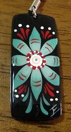 花のカンオープナー1