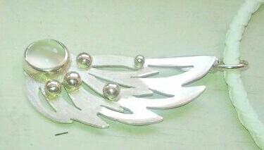 sv wing