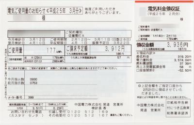 053 生口島 T様邸 京セラ太陽光発電(5.95KW)設置工事 正義の味方 べんりMAN 15