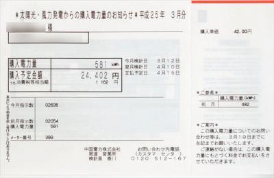 054 生口島 T様邸 京セラ太陽光発電(5.95KW)設置工事 正義の味方 べんりMAN 15