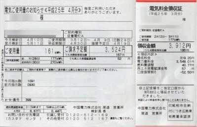 056 生口島 T様邸 京セラ太陽光発電(5.95KW)設置工事 正義の味方 べんりMAN 15