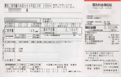 059 生口島 T様邸 京セラ太陽光発電(5.95KW)設置工事 正義の味方 べんりMAN 15