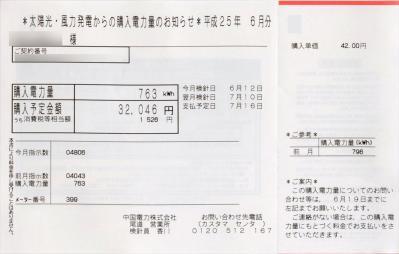 063 生口島 T様邸 京セラ太陽光発電(5.95KW)設置工事 正義の味方 べんりMAN 15