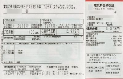 065 生口島 T様邸 京セラ太陽光発電(5.95KW)設置工事 正義の味方 べんりMAN 15