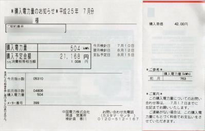 066 生口島 T様邸 京セラ太陽光発電(5.95KW)設置工事 正義の味方 べんりMAN 15