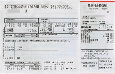 068 生口島 T様邸 京セラ太陽光発電(5.95KW)設置工事 正義の味方 べんりMAN 15