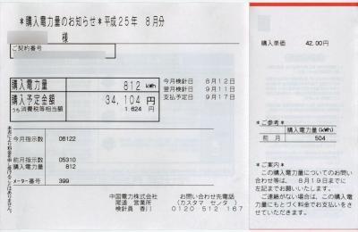 069 生口島 T様邸 京セラ太陽光発電(5.95KW)設置工事 正義の味方 べんりMAN 15