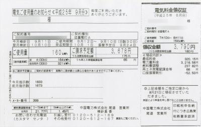 071 生口島 T様邸 京セラ太陽光発電(5.95KW)設置工事 正義の味方 べんりMAN 15