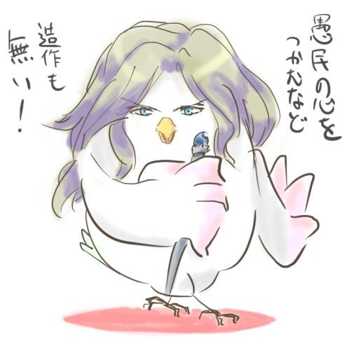 カミュ・モチマッヅィ