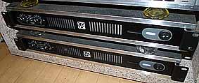 DCP1400.jpg