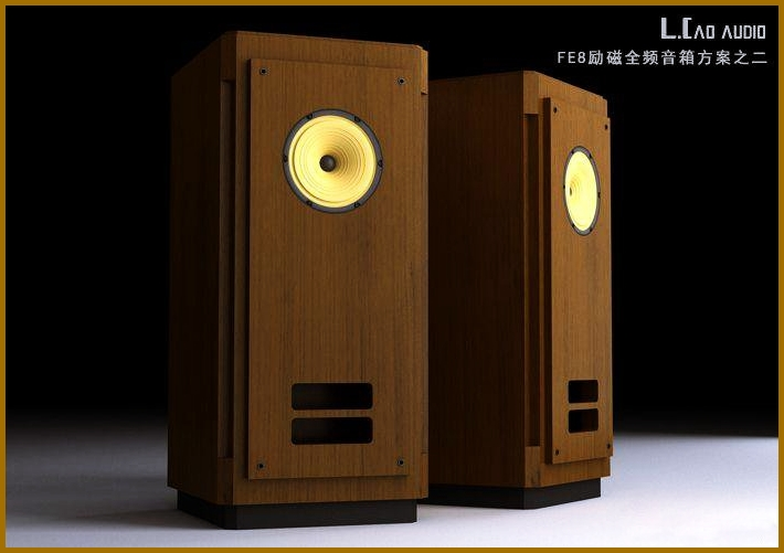lcaoFE8box3.jpg
