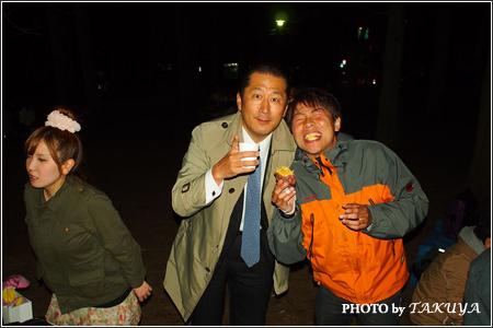13_05_9_09.jpg