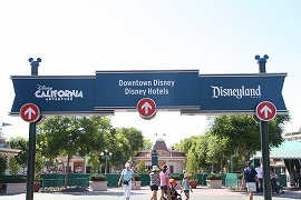DCL20129 003