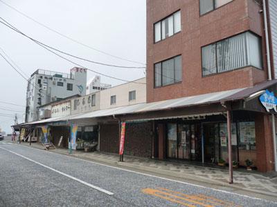 jyogasima2.jpg