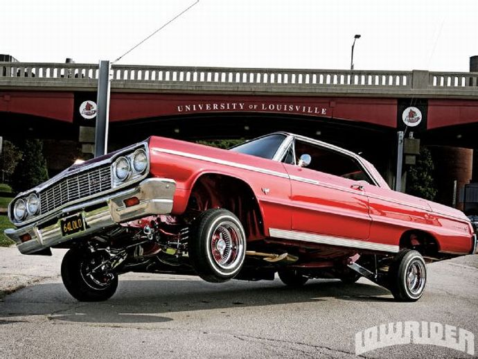1002_lrmp_02_o+1964_chevrolet_impala+3_wheel_motion.jpg