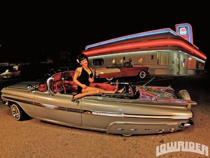 1009_lrmp_01_z+1959_chevrolet_impala+driver_side_view.jpg