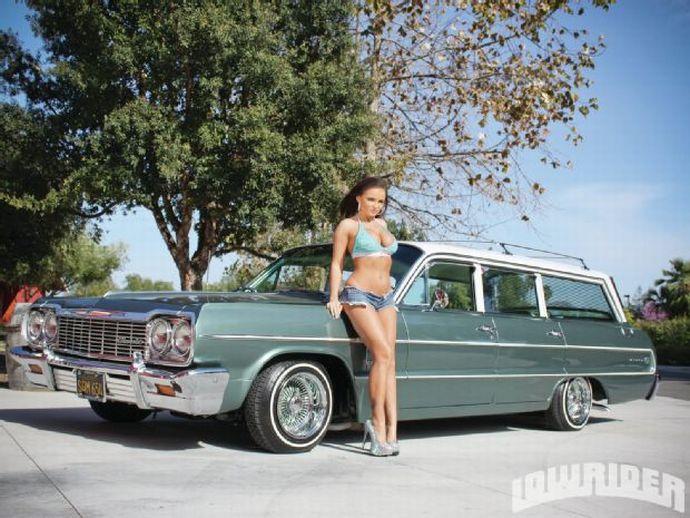 lrmp_1108_01_z+1064_chevrolet_impala_wagon+model.jpg